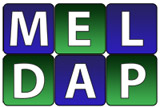 MELDAP Midlothian & East Lothian Drugs And Alcohol Partnership